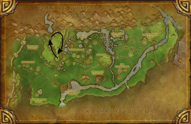 exotic-leather-farming-map-valley-of-the-four-winds