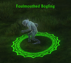 foul-mouthed-bogling-moonshade