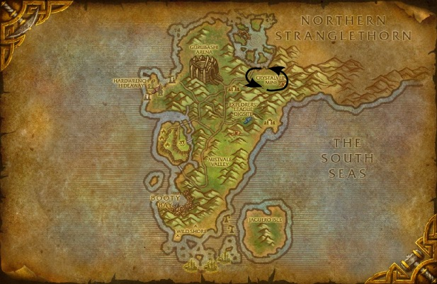 medium-leather-farming-map-cape-of-stranglethorn
