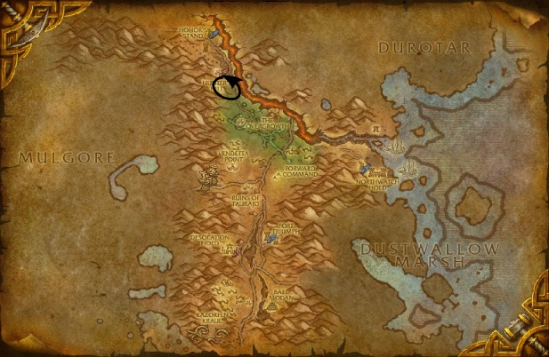 medium-leather-farming-map-southern-barrens